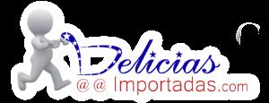 Delicias Importadas