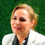 Gabriela Barragán